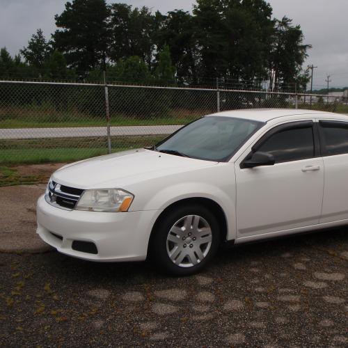 Buy Here Pay Here Cars >> Buy Here Pay Here Greer Sc Used Bhph Cars Greer Sc Used